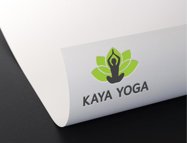 Logo-Yoga-600x460