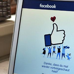 que son los grupos de facebook